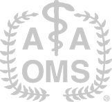 association-of-oral-and-maxillofacial-surgeons-canadian-girls-fuck-vedios-free-download